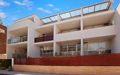 14/108 Curlewis Street, Bondi Beach NSW