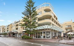 405/15 Wentworth St, Manly NSW
