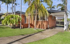 68 Barlow Street, Cambridge Park NSW