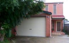 15A Mary Street, Regents Park NSW