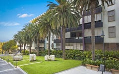 5211/8 Alexandra Drive, Camperdown NSW