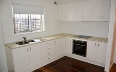 2/66 Station Street, Tempe NSW