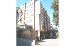 401/2-14 Victor Street, Chatswood NSW