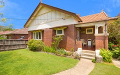 182 Mowbray Road, Willoughby NSW