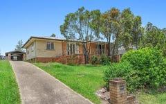 85 Holdsworth road, North Ipswich QLD