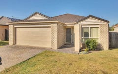 15 Blueberry Ash Court, Boronia Heights QLD