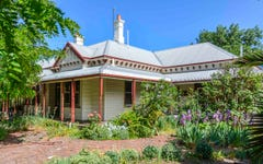 3 Dooen Road, Horsham VIC