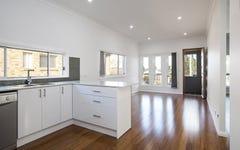 40 Bruce Street, Fernhill NSW