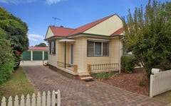 121 Butler Street, Armidale NSW