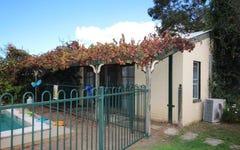 167B Cobbitty Road, Cobbitty NSW