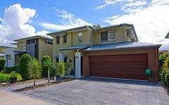 6/411 Oxley Drive, Runaway Bay QLD