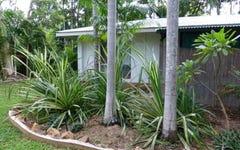 9 Kirra Crescent, Batchelor NT
