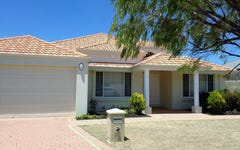 Address available on request, Wannanup WA