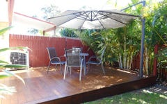 2/38 Nungo Street, Pacific Paradise QLD
