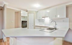 5 Woodash Court, Ferny Hills QLD