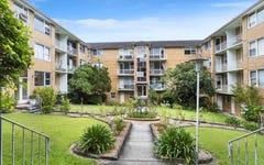 27/31 Bay Road, Waverton NSW