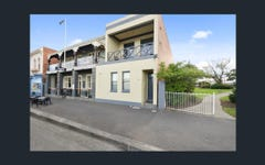 233 Nelson Place, Williamstown VIC