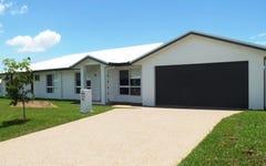 1/91 Innes Drive, Deeragun QLD