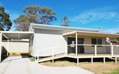 2B Ernest Street, Nowra NSW