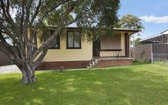 37 Parkes Crescent, Blackett NSW