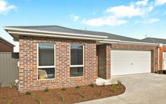 7/10 Wood Street, Soldiers Hill VIC