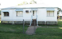 Address available on request, Brandon QLD