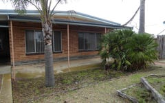 4058 Flinders Highway, Coffin Bay SA