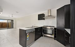 1/8 Whitefield Street, Glenvale QLD
