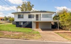 47 Hemsworth Street, Acacia Ridge QLD
