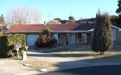 17 Weeks Place, Bathurst NSW