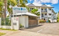 35/17A Upward Street, Cairns QLD