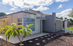 35 Range View Way, Thornlie WA