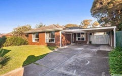 5 Acorn Way, Baxter VIC