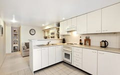 6/12 Hayberry Street, Crows Nest NSW