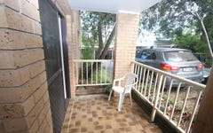 7/15 Grant Street, Port Macquarie NSW