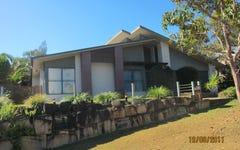 18 Saffron Place, Sinnamon Park QLD