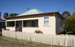 338 Beardy Street, Armidale NSW