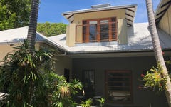 8 Castaways Court, Castaways Beach QLD