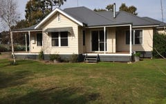 1567 Bannockburn-Shelford Road, Shelford VIC