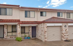 111/18 Loganlea Road, Waterford West QLD