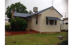 1 Wilburtree Street South, Tamworth NSW