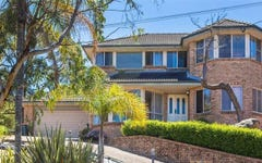 2 Tamani Close, Belrose NSW