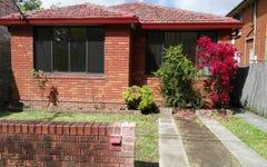 32 Smith St, Tempe NSW