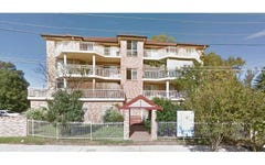 19/181-185 SANDAL CRESCENT, Carramar NSW