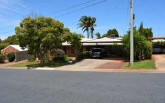 12 Dunemann Street, Kearneys Spring QLD