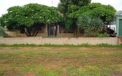 61 Herbert Street, Whyalla SA