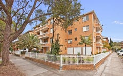 14/1-3 Hercules Rd, Brighton Le Sands NSW