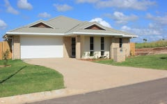 29 Fleet Street, Callemondah QLD