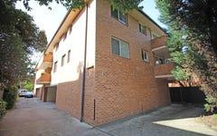 3/1 Jessie Street, Westmead NSW