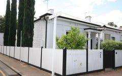 20 Melbourne Street, North Adelaide SA